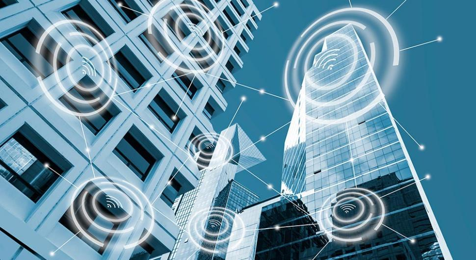 Accruent - Resources - Articles - Are You Ready for the Coming Attractions in Smart Buildings? - Hero