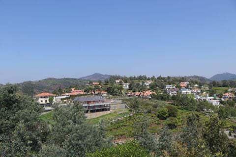 Drumella Estate Gated Community with Plots, Villas in Coonoor image