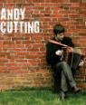 Andy Cutting by Andy Cutting