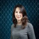 Karen CONRARD