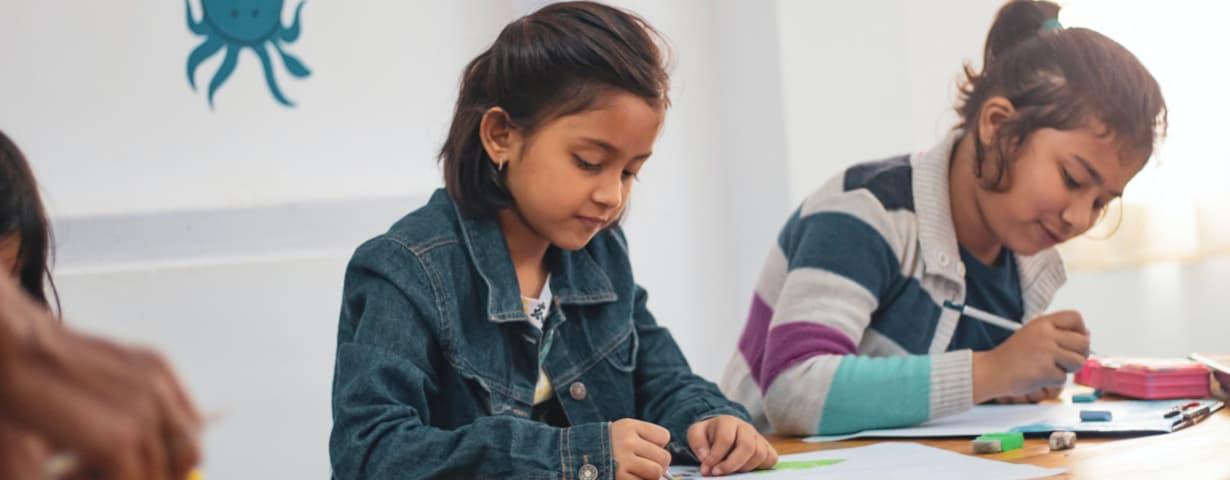 3 tips som stärker ditt barns självförtroende