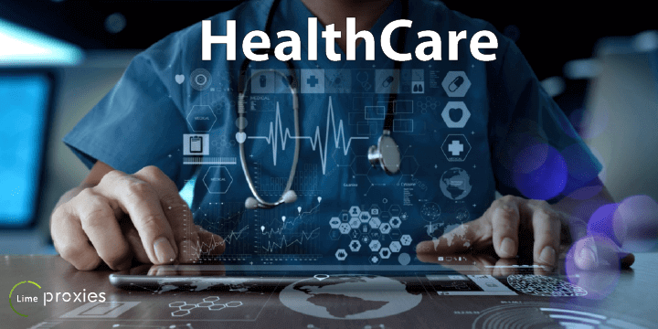 big data examples in real life - healthcare