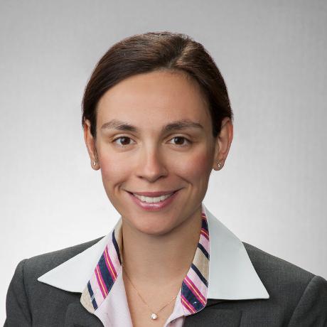 Suzana Sava-Montanari