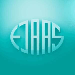 cover billede af ejaas logo