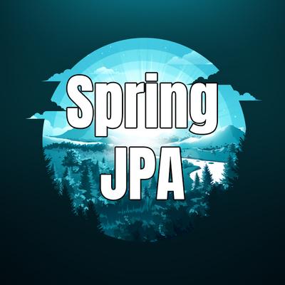 「Spring Boot #11」 Hướng dẫn Spring Boot JPA + MySQL
