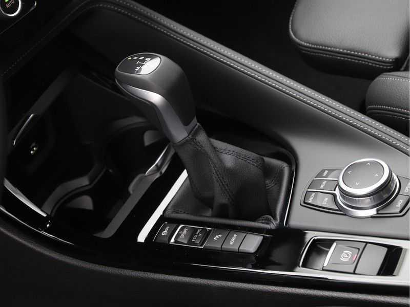 BMW X1 xDrive25e High Exe M-Sport Hybrid afbeelding 17