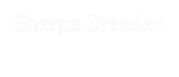 sherpa-dresden-logo