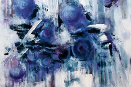 gallery-lib-09-komposition.jpg