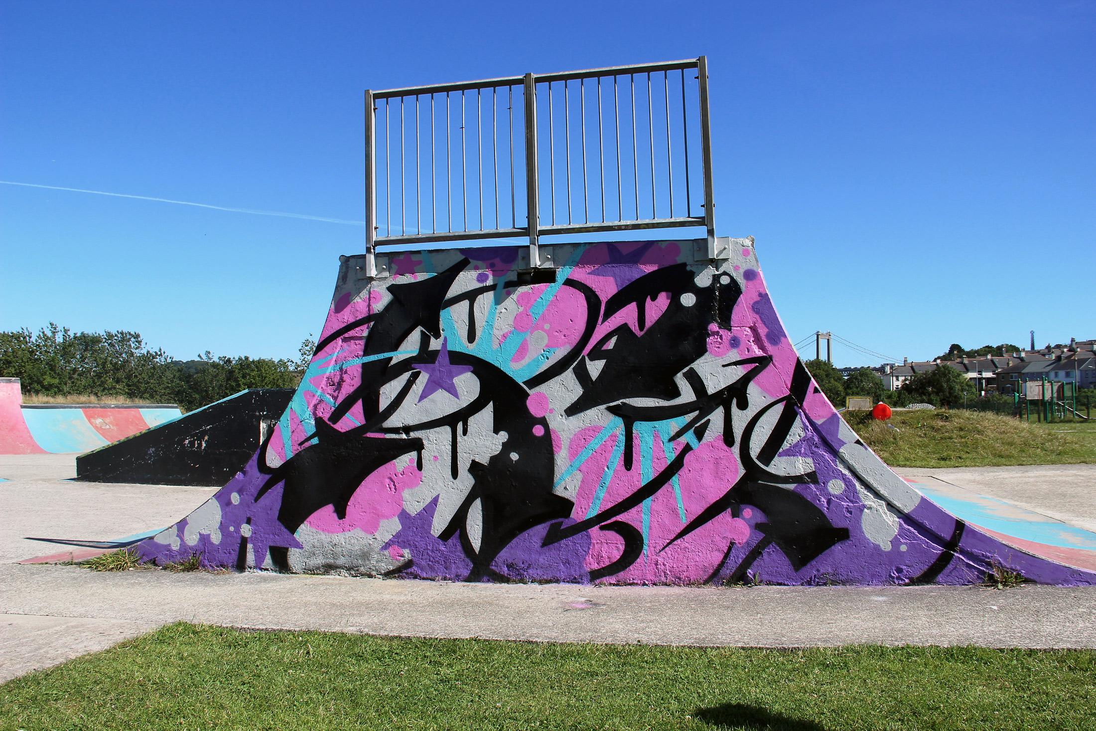 saltmill-skatepark-graffiti-saltash