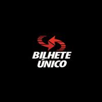 Bilhete Unico