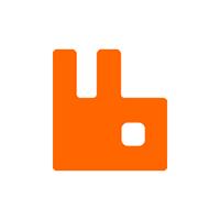 RabbitMQ - message-broker software