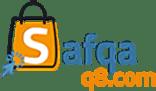 Safqaq8