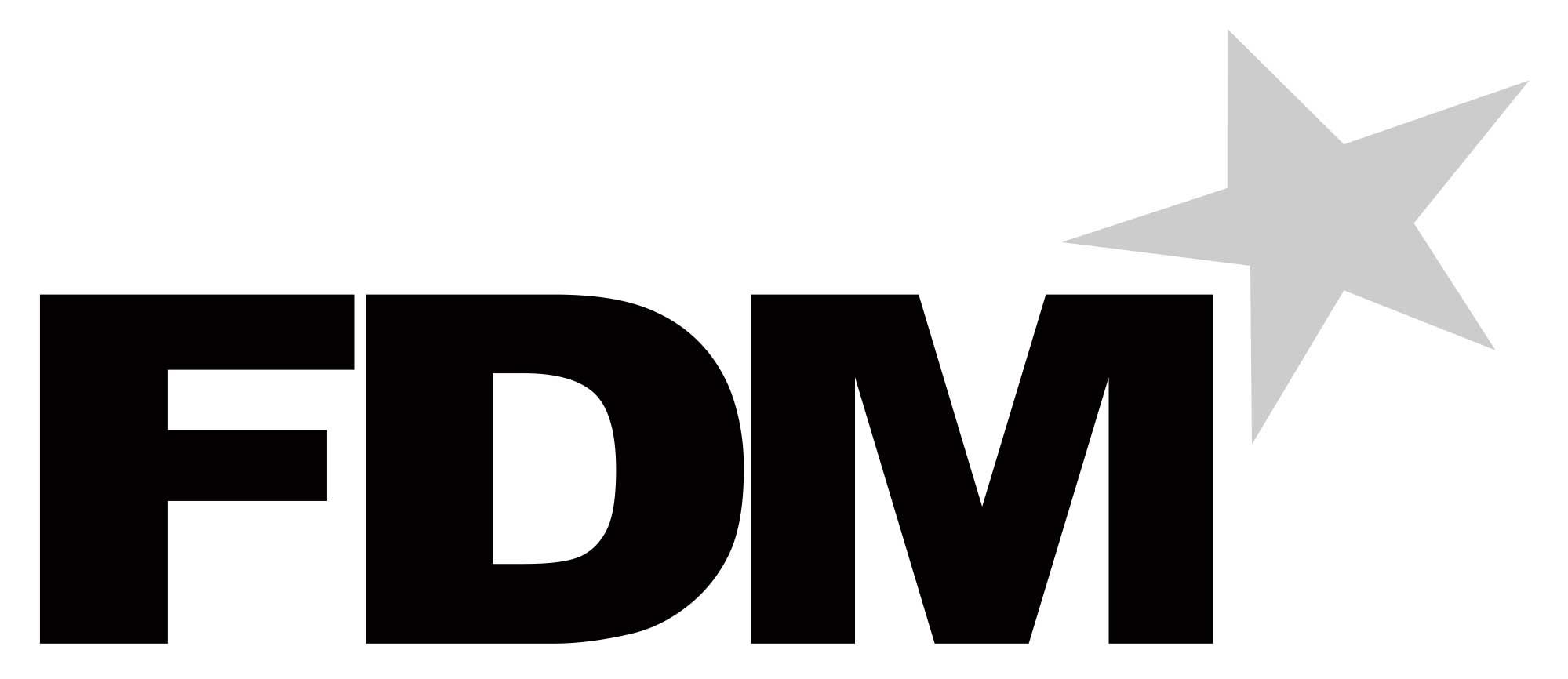 FDM Group Canada