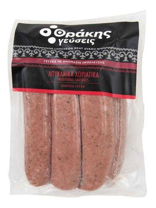 smoked-sausages-650g-thrakis-gefseis