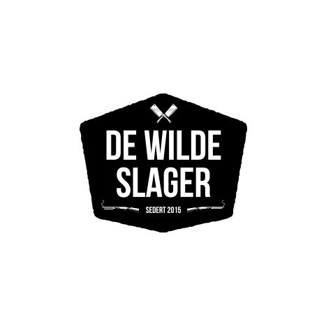 De Wilde Slager 🇳🇱