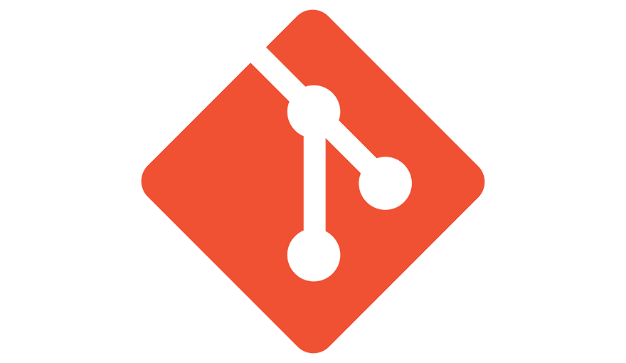 Improved Git Management