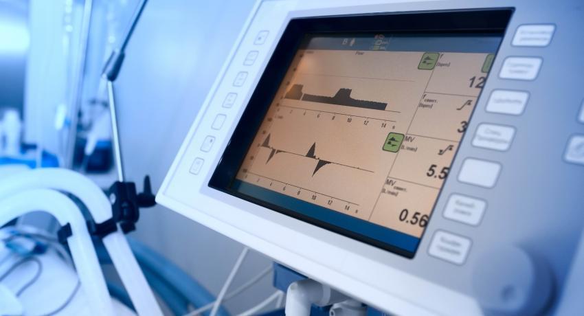 Accruent - Resources - Press Releases / News - Accruent Launches Free Ventilator Predictive Maintenance Data to Help Hospitals Manage COVID-19 Impact - Hero