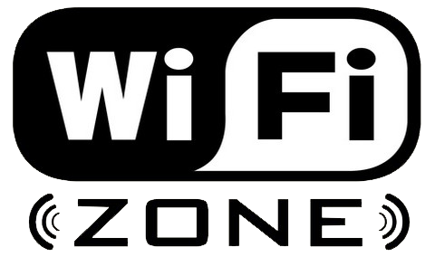 unlimited Wi-Fi Connectivity
