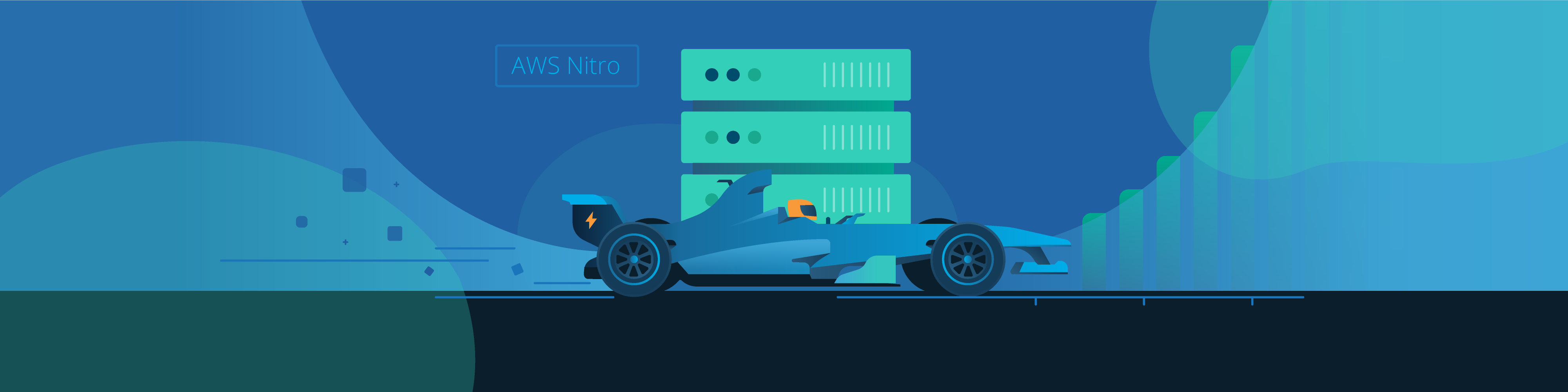 AWS Nitro—What Are AWS Nitro Instances, and Why Use Them