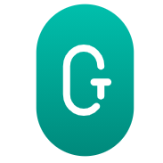 App icon for Cerence Tour Guide