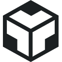 Codesandbox Icon