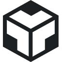 Codesandbox Icon