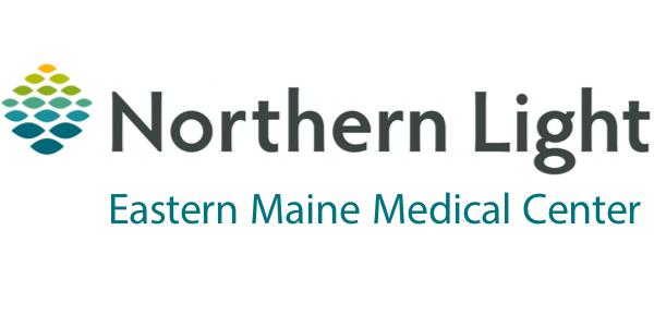 Eastern Maine Medical Center