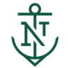 Northern Trust Bank logo