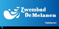 image for Buitenzwembad De Melanen