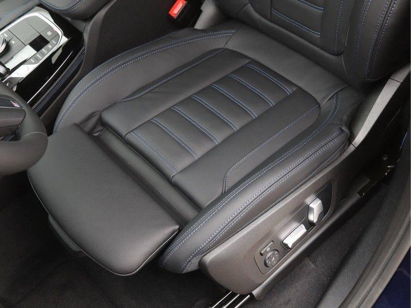 BMW X4 xDrive20i High Executive . afbeelding 16