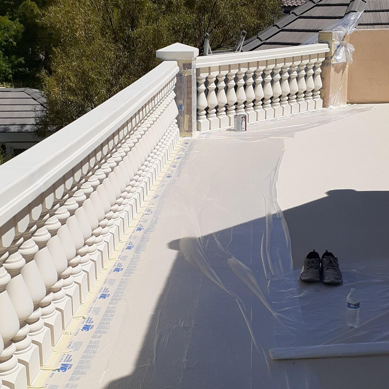 concrete-balcony-deck-restoration--fixing-54