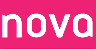 Regarder Nova en direct sur ordinateur et sur smartphone depuis internet: c'est gratuit et illimité