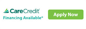 Apply for Care Credit Financing