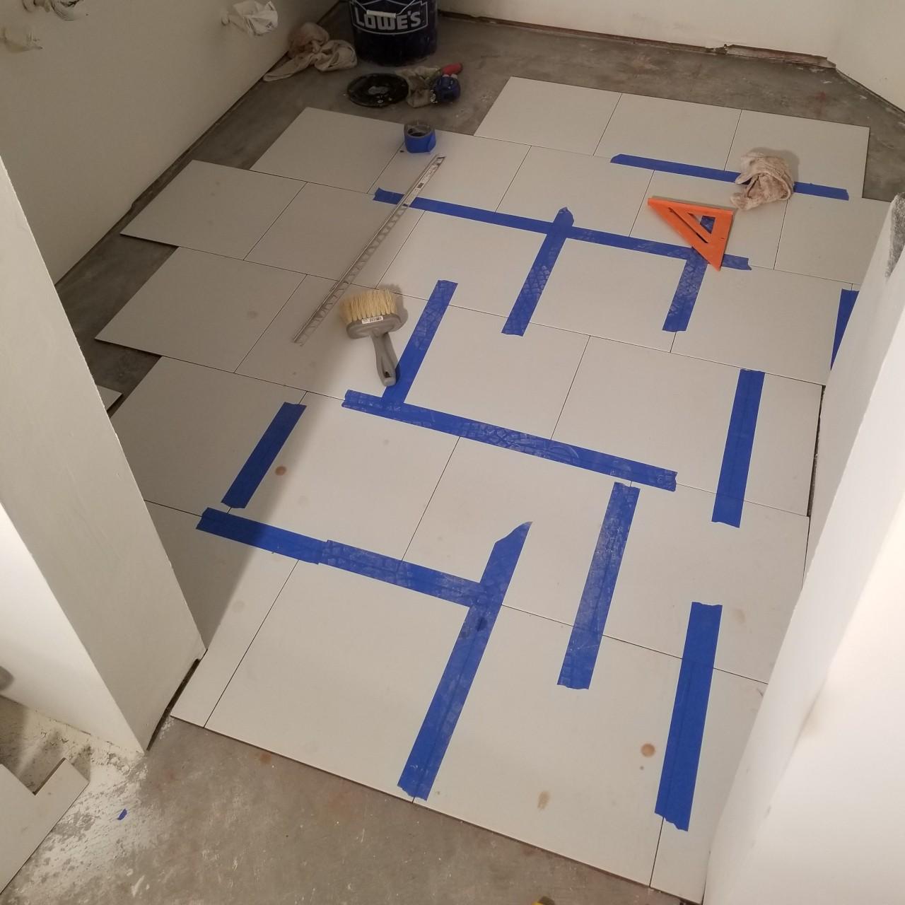 tiling-custom-bathtub-shower-tiles--tiling-07