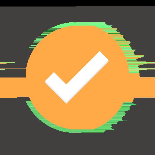 Zufriedenheitsgarantie - 14 Tage kostenlos testen