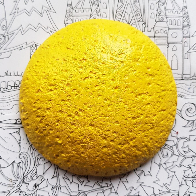 13-citrus