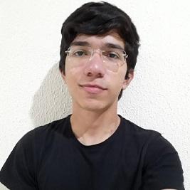 Isac Cavalcante