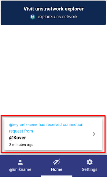 3.ConnectWebsite