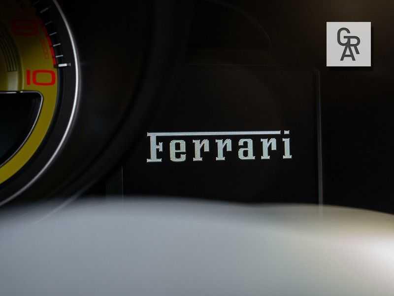 Ferrari 812 Superfast 6.5 V12 HELE   Daytona Carbon Seats   Lift   afbeelding 18
