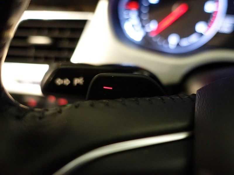 Audi A8 3.0 TDI Quattro Pro Line+ Exclusive 259pk Aut, Leer, Schuifdak, Bose, Led, Full afbeelding 2