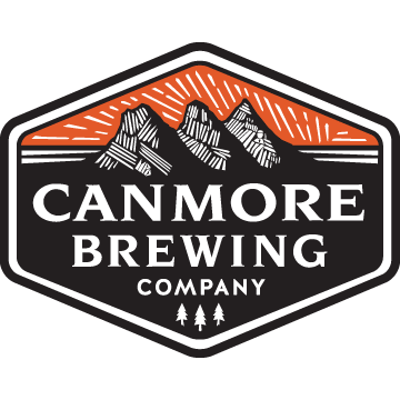 Canmore Brewing Logo