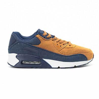 andrika athlitika papoutsia sneakers-fashionmix
