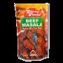 Beef Masala Mix