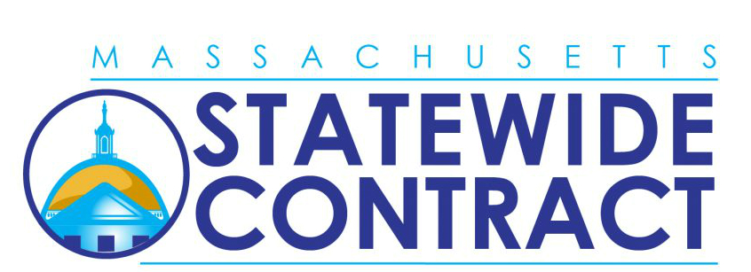 Massachusetts Statewide Contract Logo