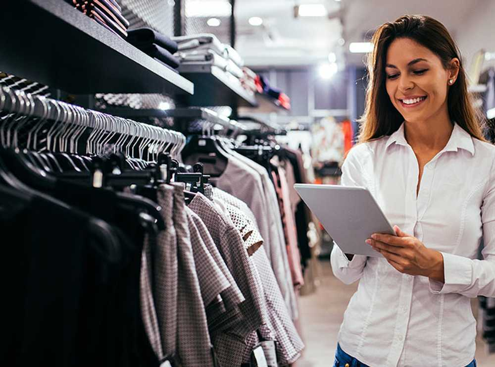 Accruent - Resources - Press Releases / News - Reinventing the Retail Customer Experience with Accruent's Full Lifecycle Management - Hero