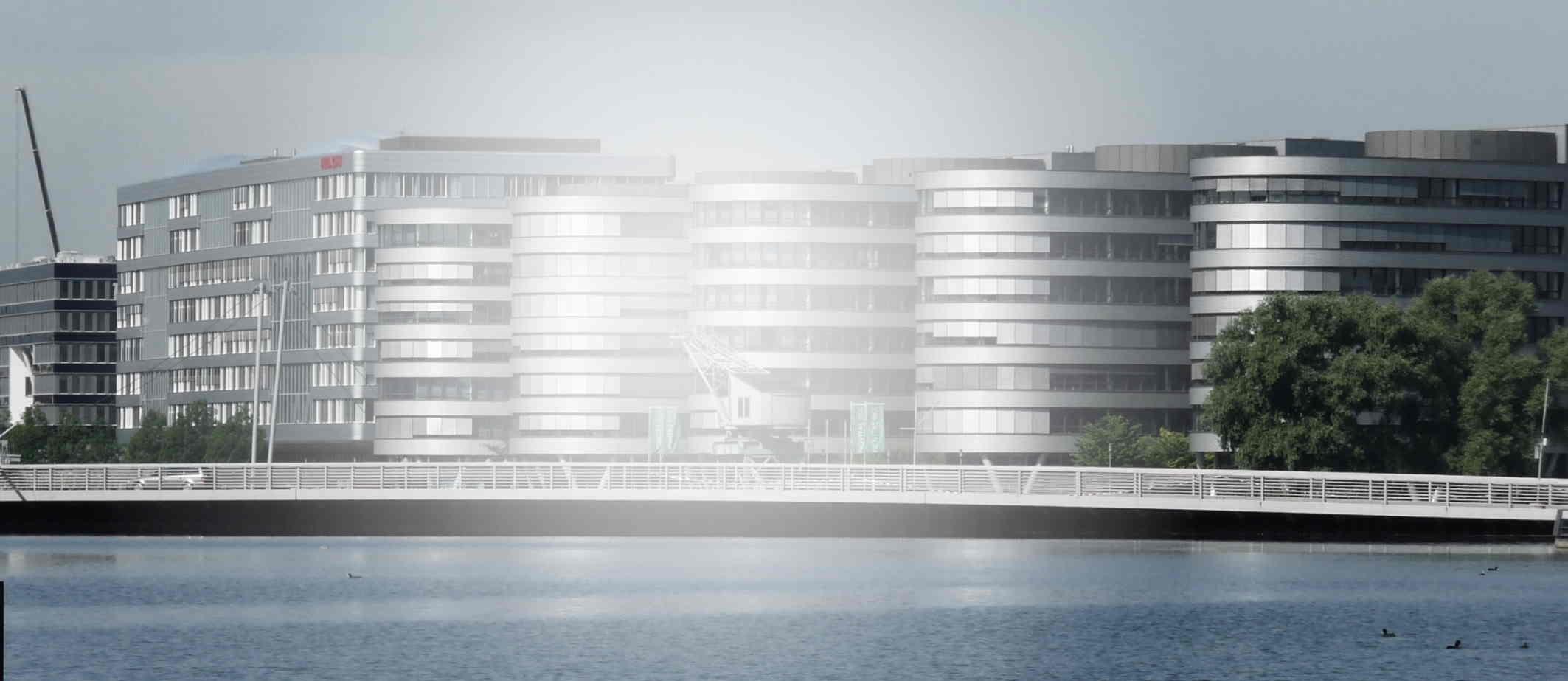 ▷ Sicherheitstechnik Duisburg: Jetzt Preis berechnen