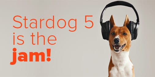 Stardog 5 Released!
