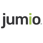App icon for Jumio