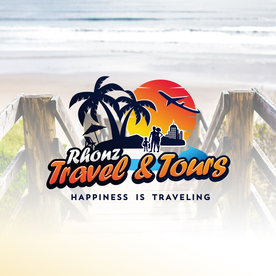 Rhonz Travel & Tours