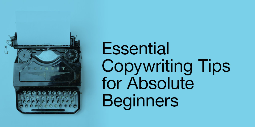 Essential-Copyrighting-Tips